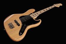 Nuevo 4 Cuerdas Bajo Eléctrico Guitarra