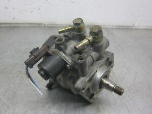 Citroen Peugeot Delphi 1.4 HDI Diesel Fuel Injection Pump 9643567280