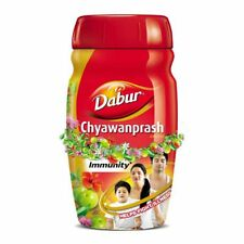 Dabur Chyawanprash Awaleha Mixed Natural Herbs- 500 Gram