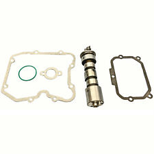 NEW CAMSHAFT CAM SHAFT & GASKET SET 00 POLARIS MAGNUM 500 EB