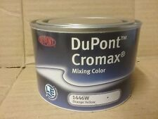 DuPont Cromax tinter  1446W  0.5 litre  Waterbased mixing paint   Car basecoat