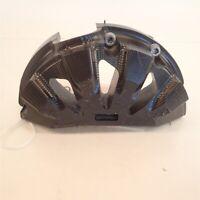 14 15 16 KTM RC390 RC 390 clutch cover guard ( rash )