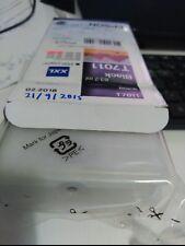 "Epson ORIGINAL T7011 XXL  workforce Pro WP-4015 4025 4095 ""2018"""