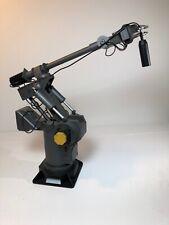 HOT TOYS Iron Man MMS 116 Dummy Robot Mech Test 1/6 Scale Accessory