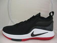 Nike LeBron Witness 2 Mens Basketball Trainers UK 8 US 9 EUR 42.5 CM 27 *3904