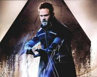 Shawn Ashmore authentic signed celebrity 8x10 photo W/Cert Autographed 32716m1