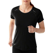 222f345fb SmartWool Cycling Clothing