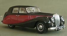 Matrix Models 1951 Daimler DB18 Hooper Empress