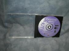 Shenmue Passport (Sega Dreamcast, 2000) Passport Disk Only Tested