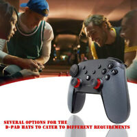 Switch Pro Wireless Game Handle NS Bluetooth with NFC Dual Vibration