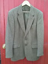 Tweed 1970s Vintage Coats & Jackets for Men