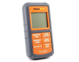 ThermoPro TP08S Wireless Digital Meat Thermometer ONLY