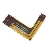 Touchpad Kabels Clickpad Verbindungskabel Für Lenovo Thinkpad T440S 450 450S 460