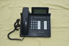 Telefon Tenovis Integral T3.11 Classic T102_ODE