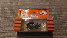 Véhicule Miniature Roco « M38 A1 Jeep 142 » Tout Neuf Jamais Déballer.