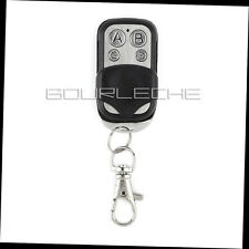 GTO RB741 RB742 RB743 Mighty Mule compatible Wireless gate garage Remote 318 MHZ