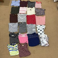 American Eagle, Abercrombie, Hollister, H&M Clothing Lot (22 Items In All!!)