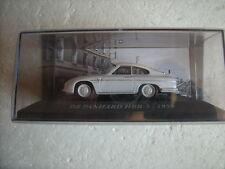 1/43 DB PANHARD HBR 5 1959