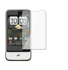 Film Protection écran **  HTC LEGEND  ** Haute Qualité