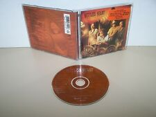 Big Iron Horses by Restless Heart (CD, Oct-1992, RCA) Country Music