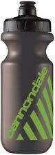 Cannondale Retro Water Bottle 600ml  - Black