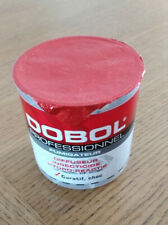 DOBOL Fumigateur professionnel - Fumigène insecticide jusqu'a 135 m2