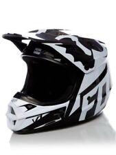 Fox Motorrad-Helme Offroad 1200 - 1399 g Rutengewicht