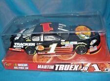 2007 Martin Truex Jr #1 Bass Pro Shops  Nascar Diecast 1:24 Scale