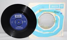 "7"" Single - Engelbert Humperdinck - Release Me - Decca F.12541 - 1967"
