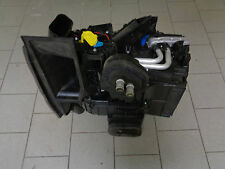 Heater Blower Heizungsgehäuse 8200365189 N106819S Renault Twingo 2 II Bj.13