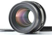 【MINT】 Mamiya Sekor Z 150mm F3.5 W Lens for RZ67 Pro II IID From Jaoan #947