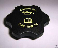Mopar Öldeckel Chrysler Jeep Dodge PT Cruiser Sebring NEU ÖL Deckel Motor#