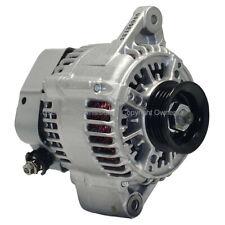Alternator-New Quality-Built 13794N Reman