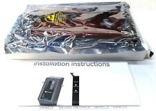 General Electric, Fiber Obtic Video Transmission System, S701Vr-Rst, 0170-03-09-