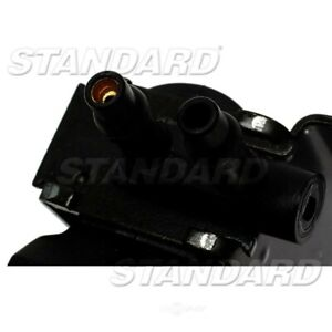 Turbocharger Boost Solenoid fits 1994-1997 GMC C1500,C2500,C2500 Suburban,C3500,