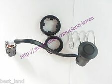 Genuine Parking Aid Sensor Assy-Side for Ssangyong KYRON #8792009000X
