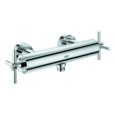 GROHE Two handle shower mixer Atrio 26003