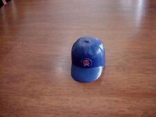 RARE 1969 MLB PLASTIC MINI BASEBALL HAT CAP HELMET CALIFORNIA ANGELS GUMBALL SZ