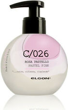 Elgon Haircolor I Care C/026 Rosa Torta torta Pink 200 ml