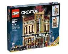 Lego ® Creator 10232 palace Cinema nuevo embalaje original New misb NRFB