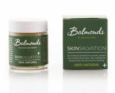 Purepotions Balmonds Skin Salvation - 30ml