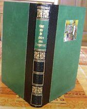 Vingt Ans De Gloire Avec L'empereur  Editions De Saint Clair  1966