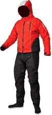 Stohlquist Shift Kayaking & Paddleboarding Drysuit New with Tags (dry suit)