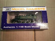 Dapol 45xx ND-014 N Gauge 4523 GWR Green