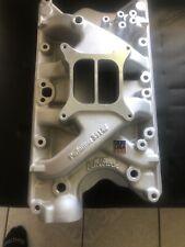 Edelbrock 2181 Performer 351W Intake Manifold