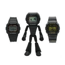 CASIO G-SHOCK GSET-30-1JR  30th Anniversary THIRTY STARS BOX Rare Wristwatch