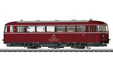 Märklin H0 39958 Triebwagen Baureihe 724 Indusi-Messwagen MHI werkss.ausverkauft