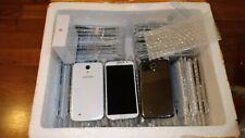 Samsung Galaxy Mega I9200 - 16GB - Black (Unlocked) Smartphone GradeA phone only