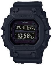 Casio Analogue Square Wristwatches