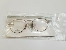 BRAND NEW IN WRAPPERS GUCCI EYEGLASS FRAME